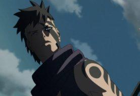 Boruto: Kawaki mostra força impressionante ao despertar no anime; veja