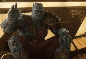 Nova imagem de Vingadores 4 pode indicar retorno de personagem; veja