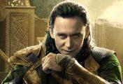 O Loki repete a mesma cena em todo filme da Marvel e você nunca notou