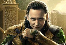 Saiba como o Loki vai voltar para o Universo Cinematográfico Marvel