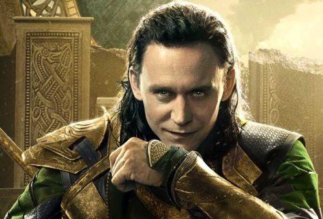 Afinal, Loki está vivo em outra realidade? Entenda