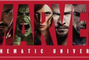 Quanto tempo leva para assistir todo o Universo Cinematográfico Marvel