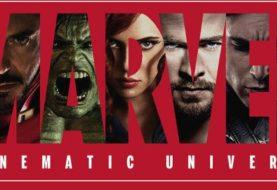 Kevin Feige revela vários segredos do Universo Marvel no Reddit; veja