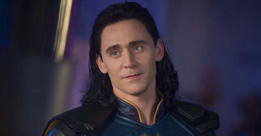 Loki, Feiticeira Escarlate e mais? Tudo sobre as futuras séries da Marvel