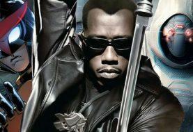 Blade, Nova e mais: projetos da Marvel que podem se tornar séries de TV