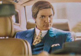 Papel de Pedro Pascal em Mulher-Maravilha 1984 pode ter sido revelado