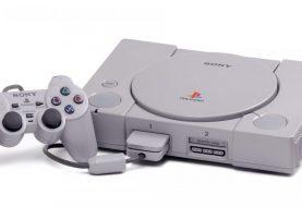 Sony anuncia console PlayStation Classic com 20 jogos na memória