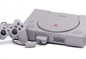 Jogo cancelado do PlayStation 1 é terminado mais de 20 anos depois