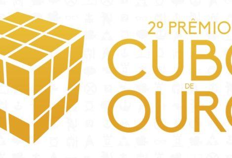 Prêmio Cubo de Ouro reconhecerá principais nomes da cultura geek no Brasil