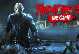 Confira os jogos que estarão gratuitos na PS Plus em outubro