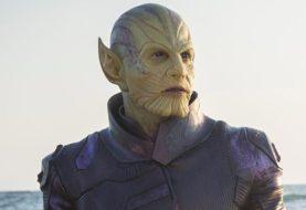 Capitã Marvel: os Skrulls finalmente vão estrear no UCM; saiba quem são eles