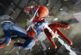 Vilões, Mary Jane e mais: tudo sobre o final do jogo Spider-Man