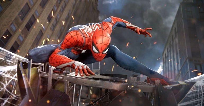 Vingadores, Stan Lee e mais: os easter eggs e referências de Spider-Man