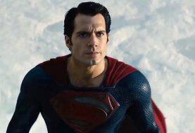 Afinal, os filmes da DC realmente precisam do Superman? Entenda
