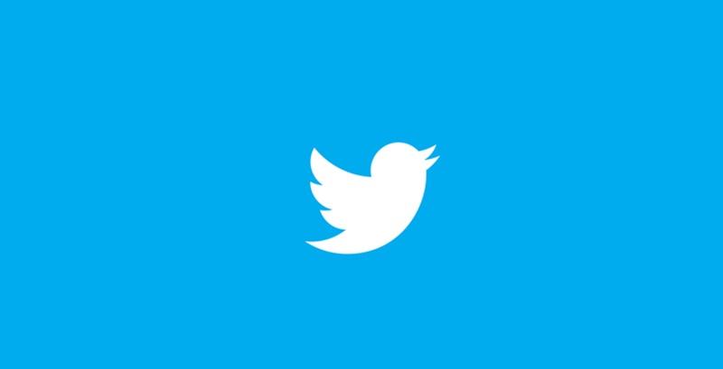 Presidente executivo do Twitter volta a falar sobre edição de tuítes