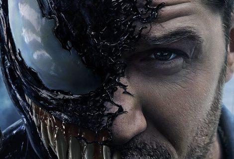 Futuro vilão à vista? Entenda a cena pós-créditos de Venom