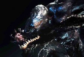 Diretor de Venom tenta explicar furo de roteiro do filme