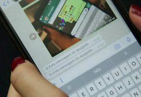 WhatsApp: aplicativo permite ler mensagens que foram apagadas da conversa