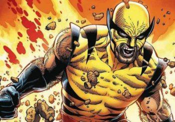 Por que o traje do Wolverine nos quadrinhos é amarelo e azul?