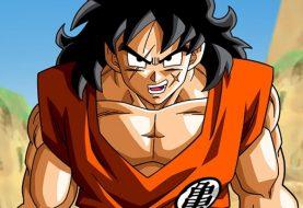 Anime de One Piece faz referência a personagem de Dragon Ball; veja