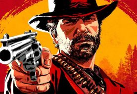 Red Dead Redemption 2 é o grande destaque do Brazil Game Awards 2018