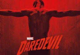 Homem sem Medo, Mercenário e mais: tudo sobre o final da 3ª temporada de Demolidor