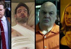 Como Matt Murdock sobreviveu? Relembre os eventos do Demolidor antes da 3ª temporada