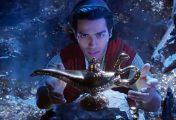 Aladdin: 10 diferenças entre a animação e o live-action