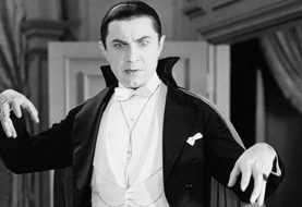 BBC e Netflix se unem para produzir série de terror do Drácula
