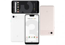 Pixel 3: novo celular do Google vai barrar ligação de telemarketing
