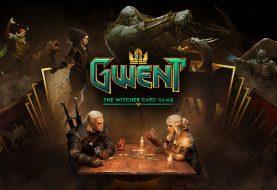Novo trailer mostra jogabilidade de Gwent: The Witcher Card Game; assista