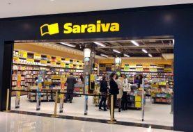Endividada, Saraiva pede recuperação judicial e 'culpa' Netflix e Spotify