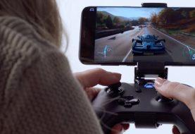 Microsoft anuncia o Project xCloud, serviço de streaming de games