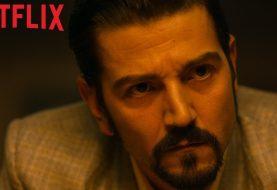 Netflix divulga trailer completo de Narcos: México; assista