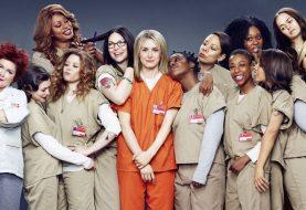 Última temporada de Orange Is The New Black ganha trailer e data de estreia