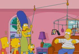 Roteirista adianta detalhes da 30ª temporada de Os Simpsons, com Gal Gadot e mais