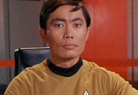 Atores escondem sexualidade para não perder grandes papéis, diz Sulu de Star Trek