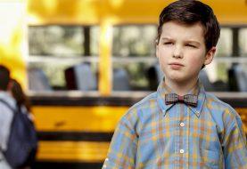 Derivada de Big Bang Theory, Young Sheldon agrada e chega para 2ª temporada