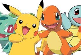 Já imaginou como seria um filme de terror de Pokémon? Confira