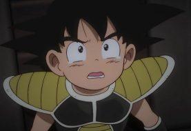 Novo trailer de Dragon Ball Super: Broly mostra Saiyajins bebês; assista