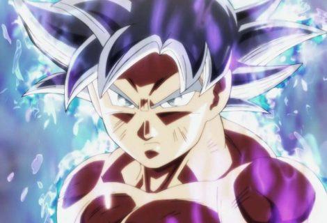 As atitudes mais irresponsáveis de Goku no decorrer de Dragon Ball