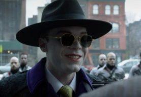 Versão final do Coringa em Gotham tem primeiras fotos reveladas; veja