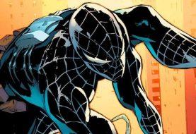 Já imaginou se o Homem-Aranha se transformasse no Justiceiro? Confira