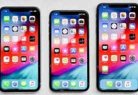 Novos modelos de iPhone chegam ao Brasil atraindo poucos clientes