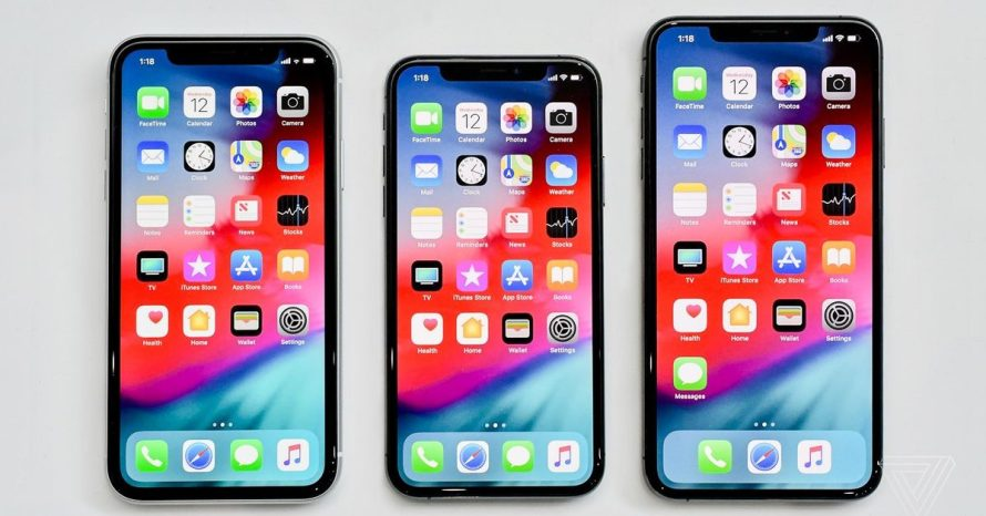 Estratégia e câmbio: por que os novos iPhone estão tão caros no Brasil