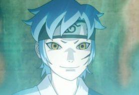 Fuga de Mitsuki se torna um mistério em Boruto: Naruto Next Generations