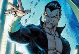 Vingadores: Ultimato faz nova referência a Namor e Atlântida
