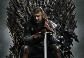 HBO produziu especial reunindo todo o elenco de Game of Thrones