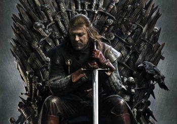 Game of Thrones: 10 decisões do passado que mudaram tudo