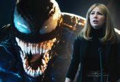 A She-Venom pode aparecer em Venom 2? Entenda